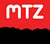 کد تخفیف MTZ استور