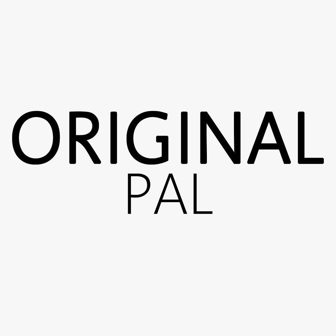 کد تخفیف فروشگاه اورجینال پل