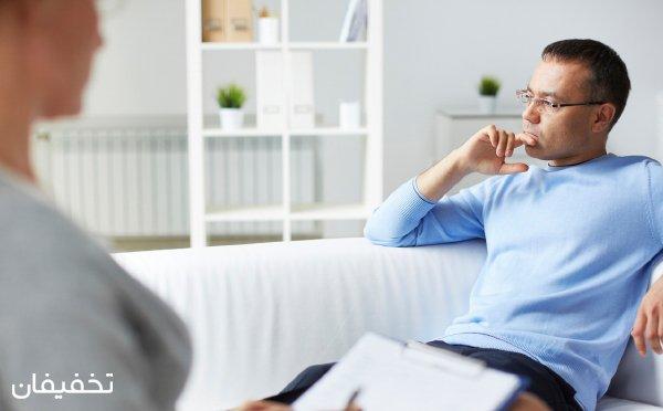 ۹۰% تخفیف مشاوره فردی و مشاوره قبل از ازدواج در مرکز تخصصی روانشناسی بدر