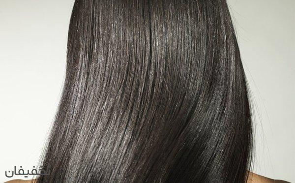 کراتین مو در آرایشگاه لیمانو تا ۶۱% تخفیف
