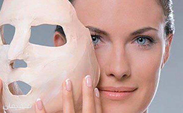 دوره آموزش مراقبت های پوست در مرکزمراقبت از پوست تالگو پاریس با۹۵% تخفیف