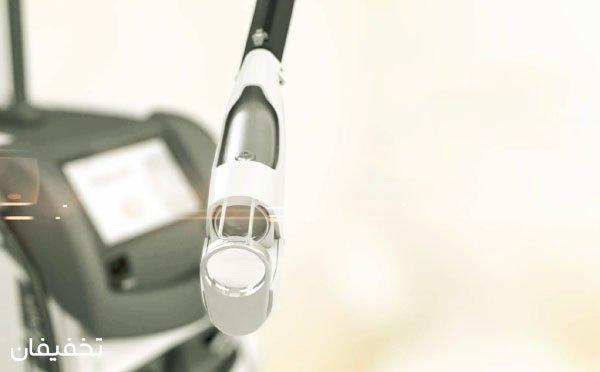 ۹۰% تخفیف لیزر موهای زائد با دستگاه الکساندرایت کندلا در مرکز زیبایی و پزشکی آلیسا